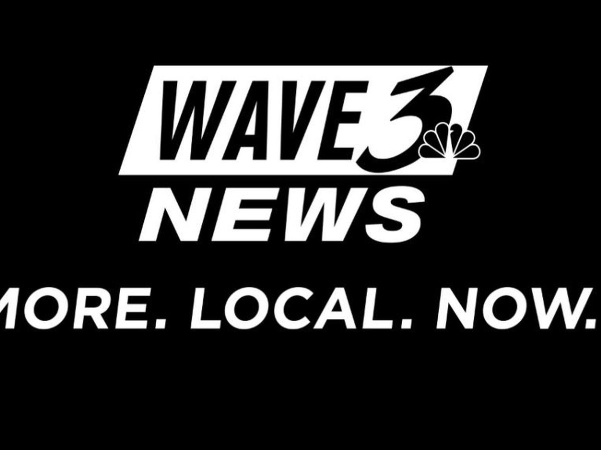 PROGRAM ALERT: How to watch the ACC Tournament during Thursday's severe weather