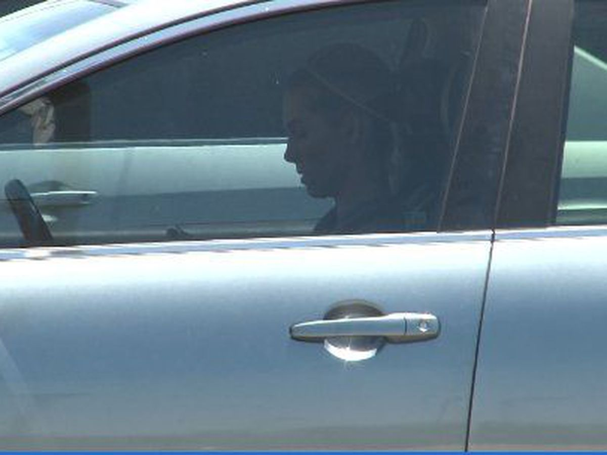 Indiana Senate endorses ban on drivers using handheld phones