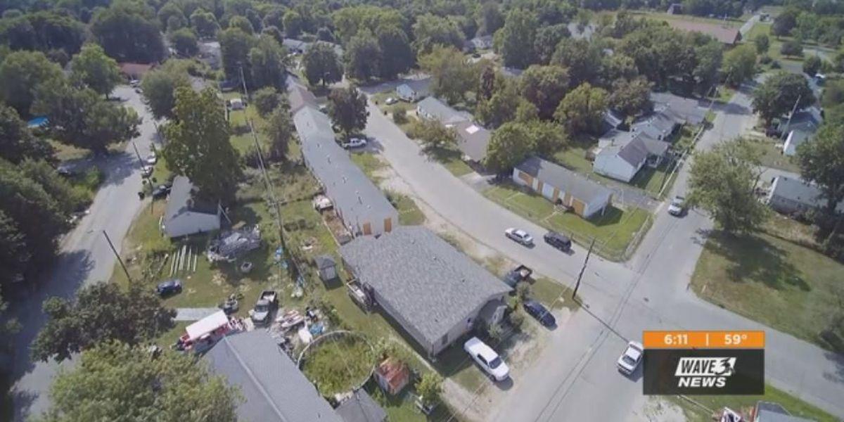 Victory for Pleasant Ridge homeowners; hurdles still ahead
