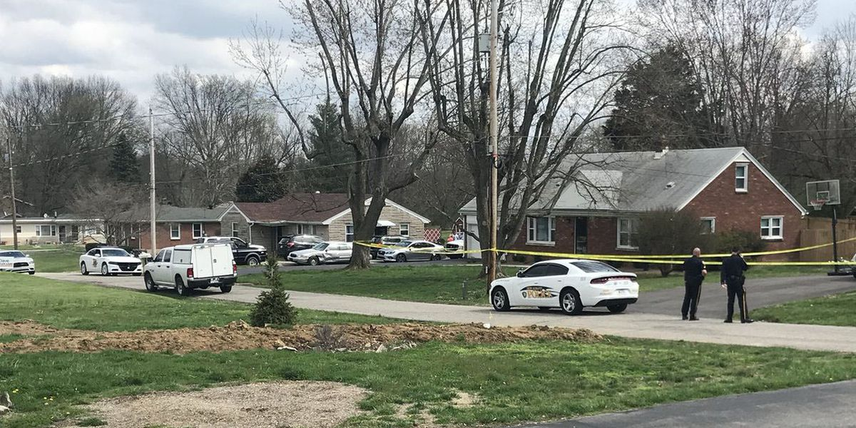 Deadly officer-involved shooting ruled as justified