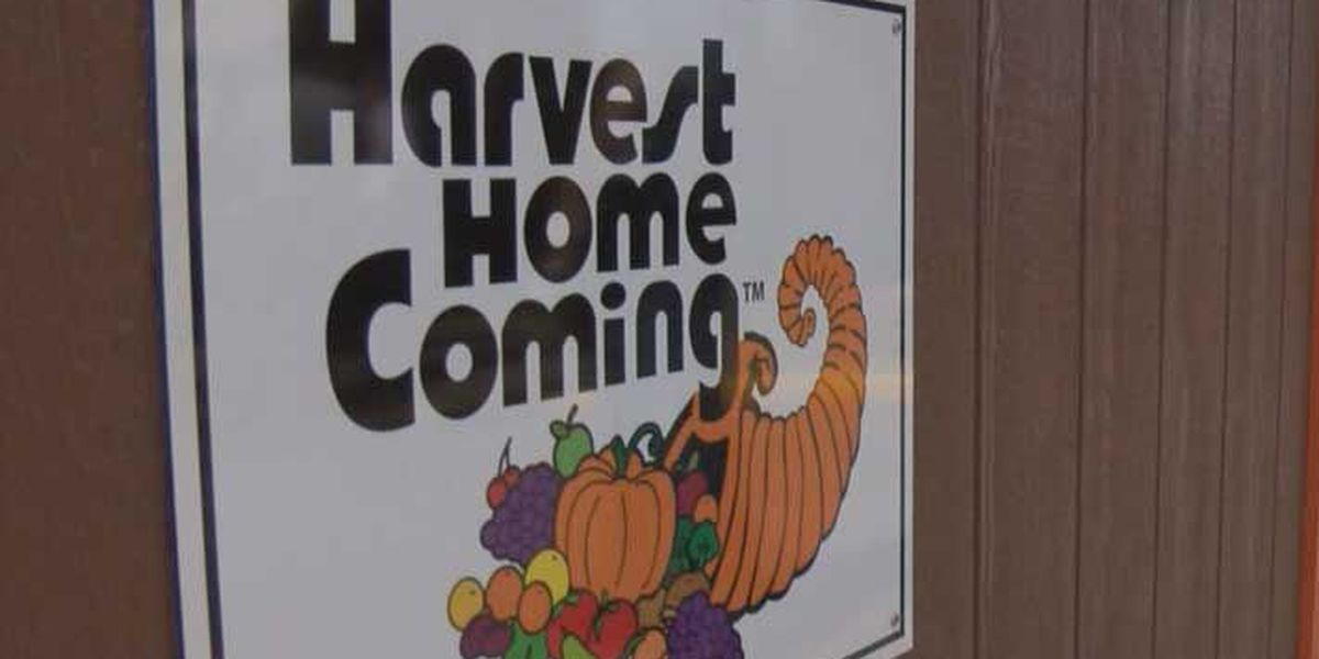 Report: Harvest Homecoming officials cancel Pitino visit