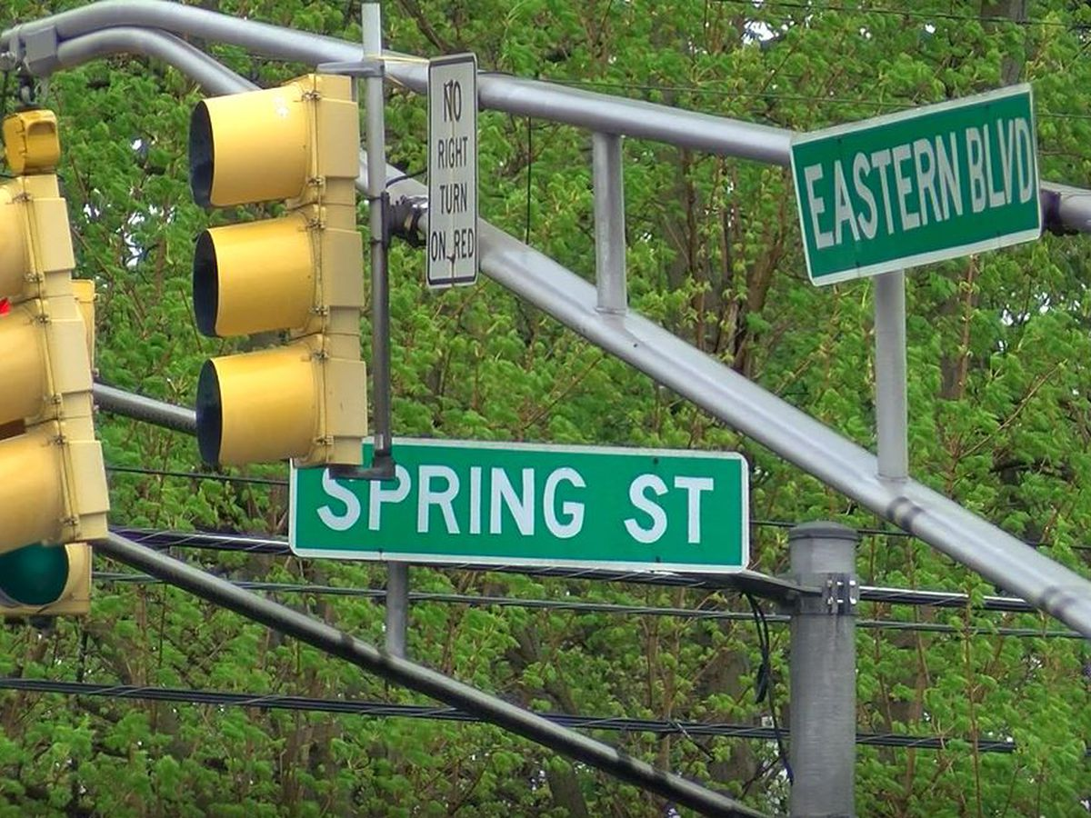 City of Jeffersonville to start long-needed improvements to Spring Street