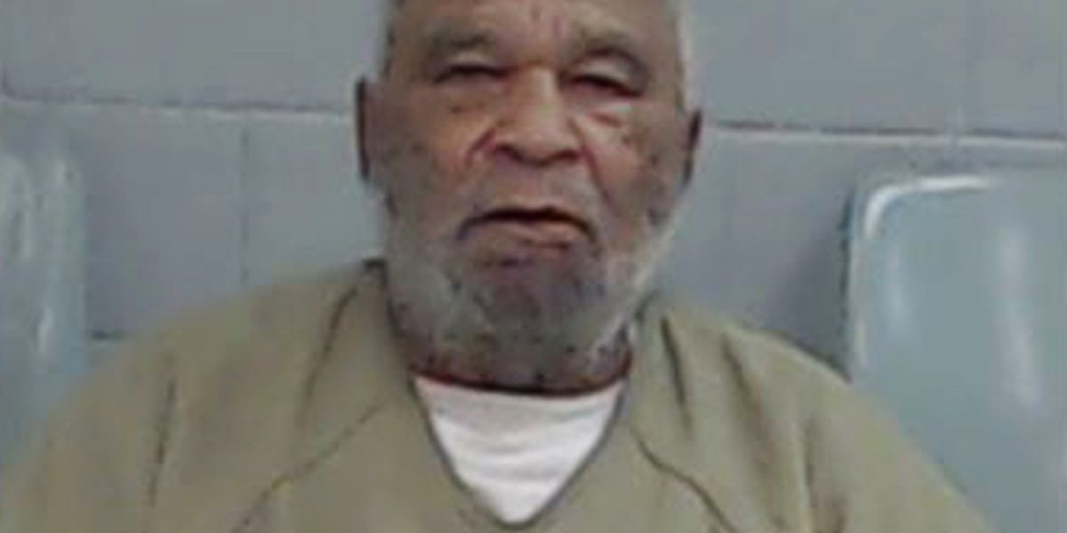 Convicted serial killer from Lorain, OH confesses to killing more than 90 people