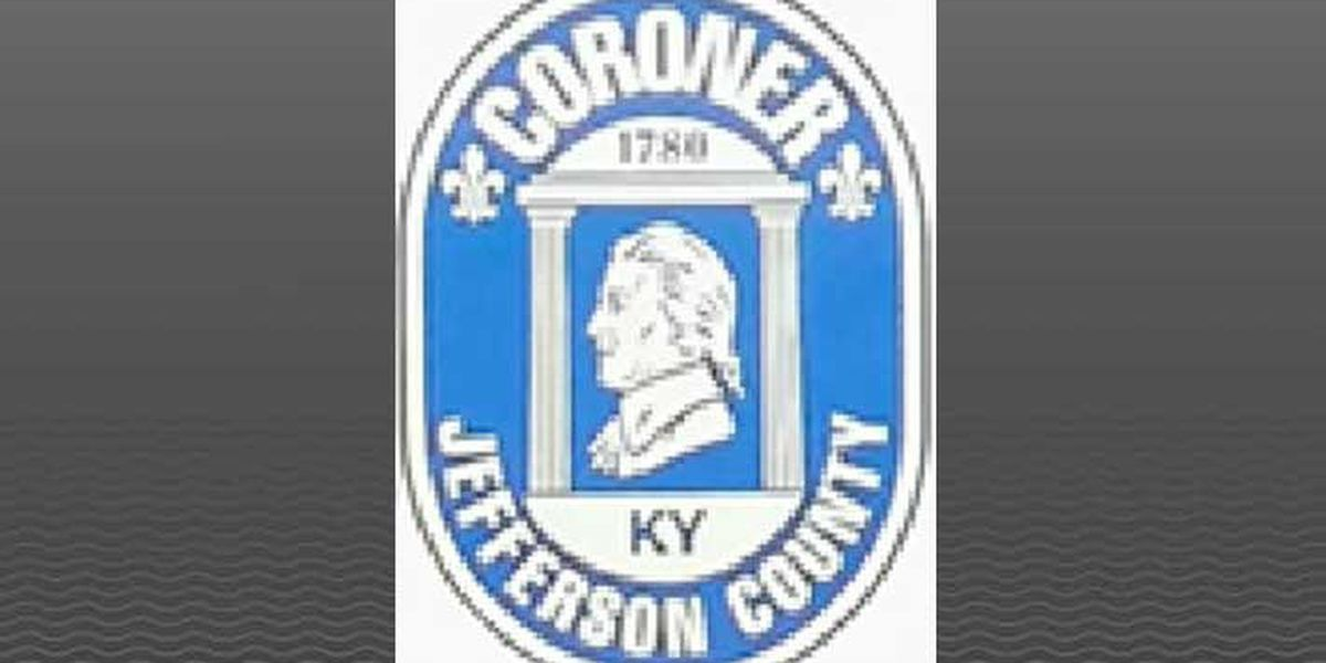 Jefferson County Coroner's Office searching for man's next of kin
