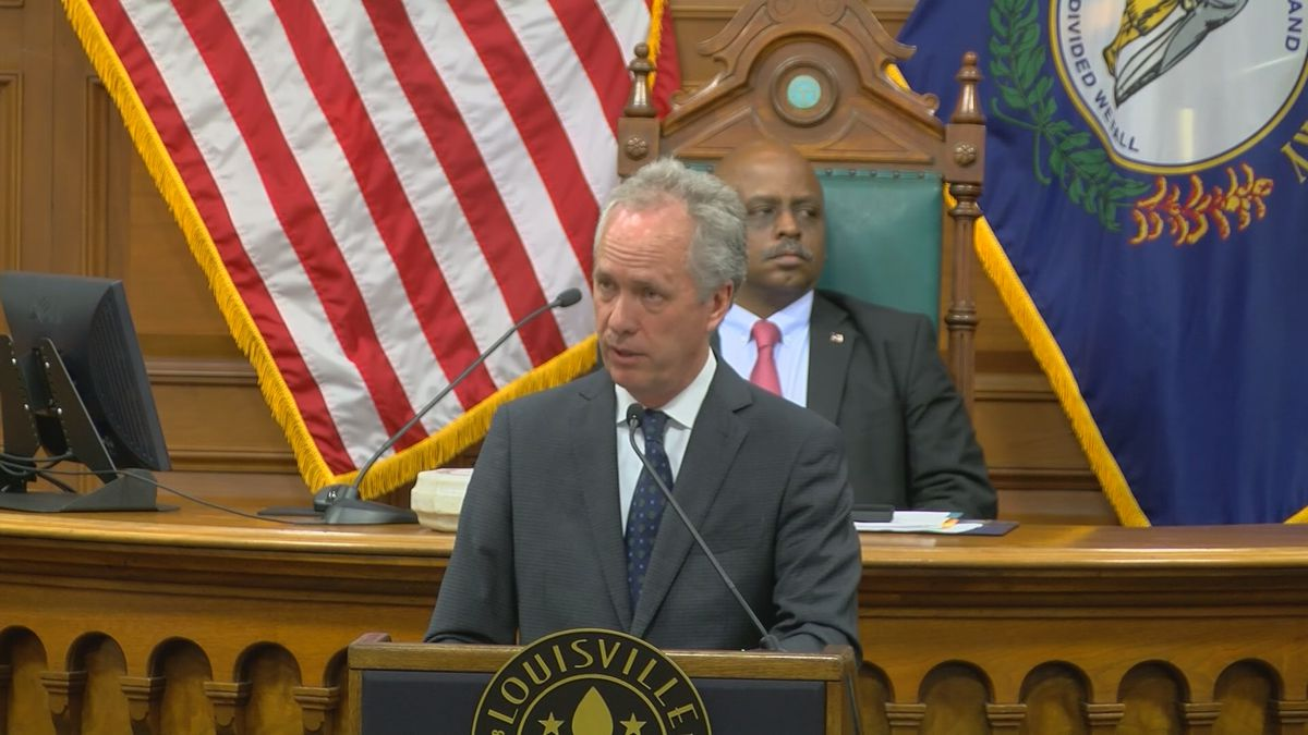 Fischer says public safety cuts likely following tax-hike rejection