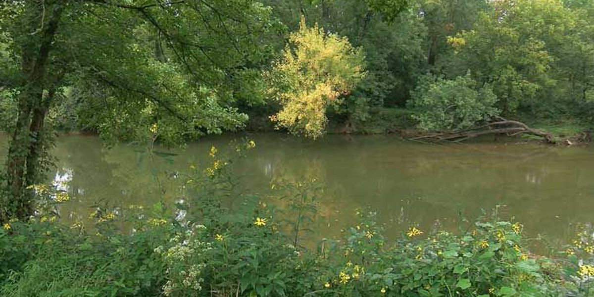 Floyds Fork neighbors fighting 450-acre development
