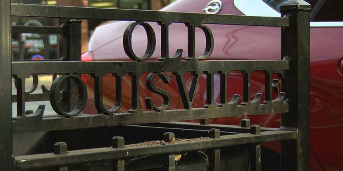 New faces and spaces pop up in Old Louisville
