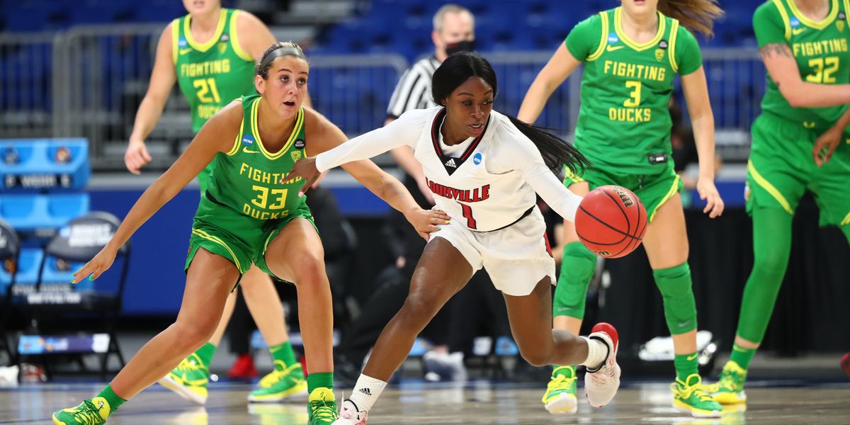 Evans Comes Alive as Cards Advance to the Elite Eight