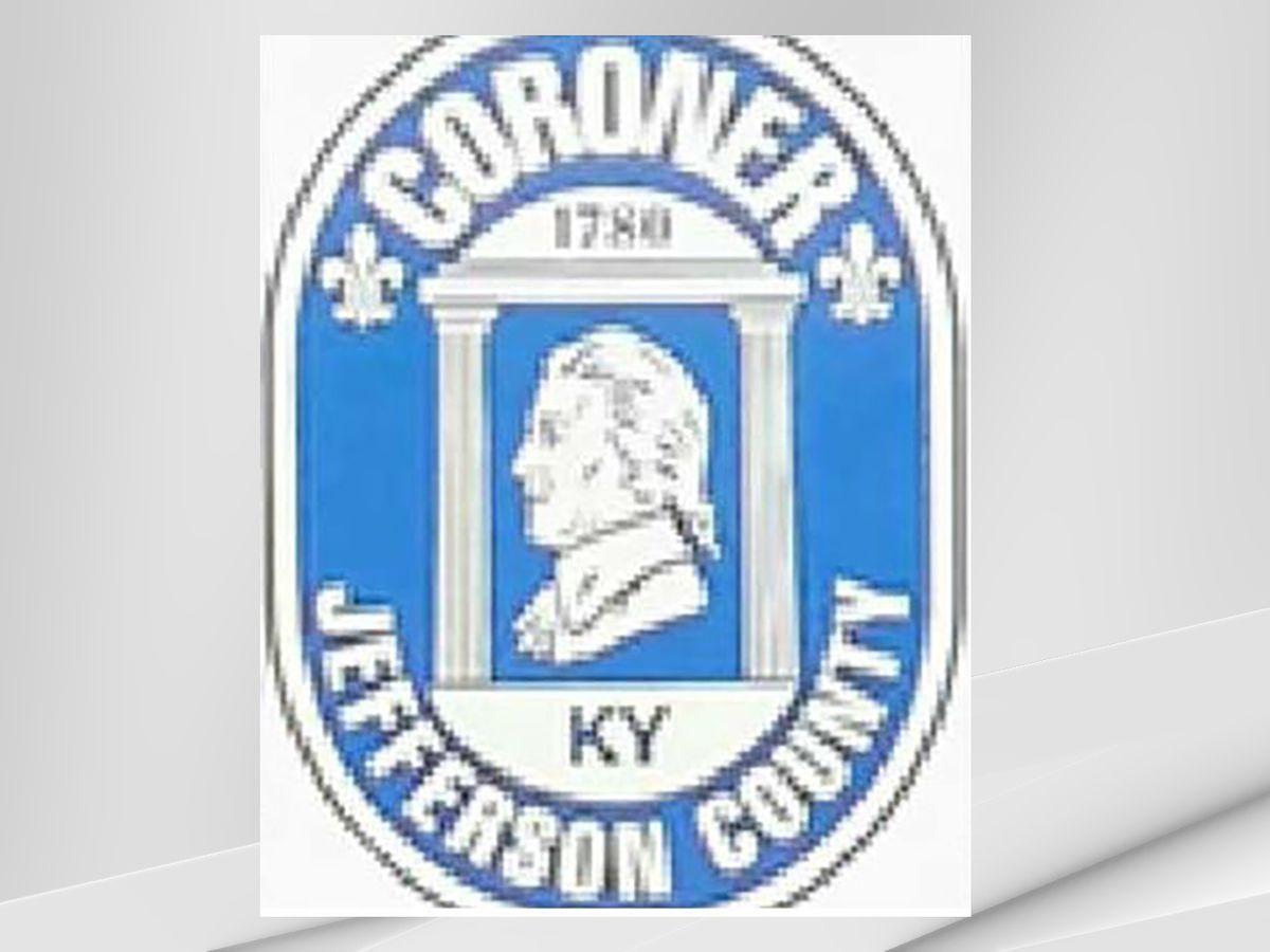 Coroner seeking next of kin for 74-year-old man