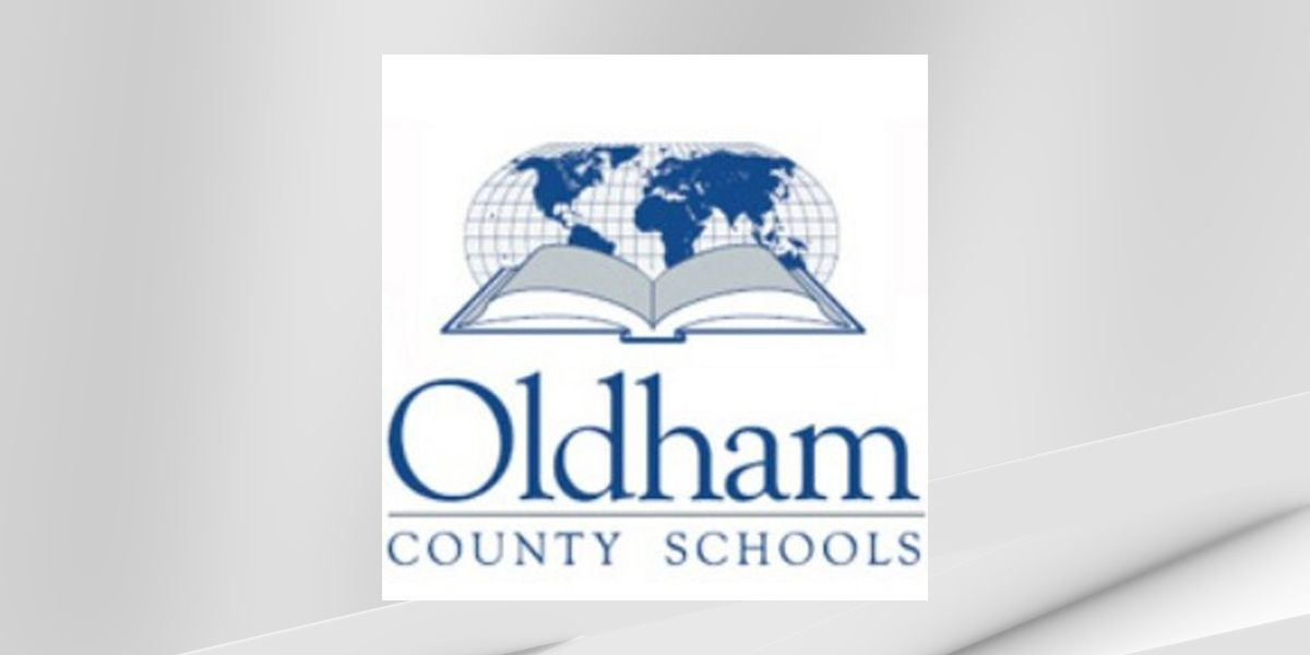Oldham County Board of Education approves August 24 start date for students