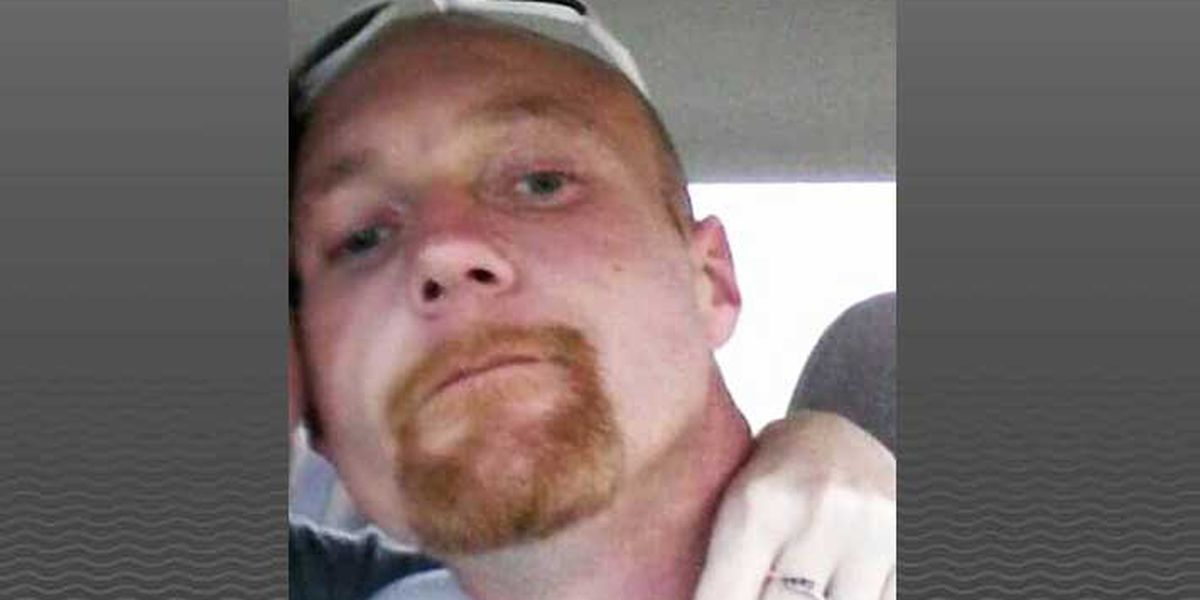 Missing Taylorsville man found dead