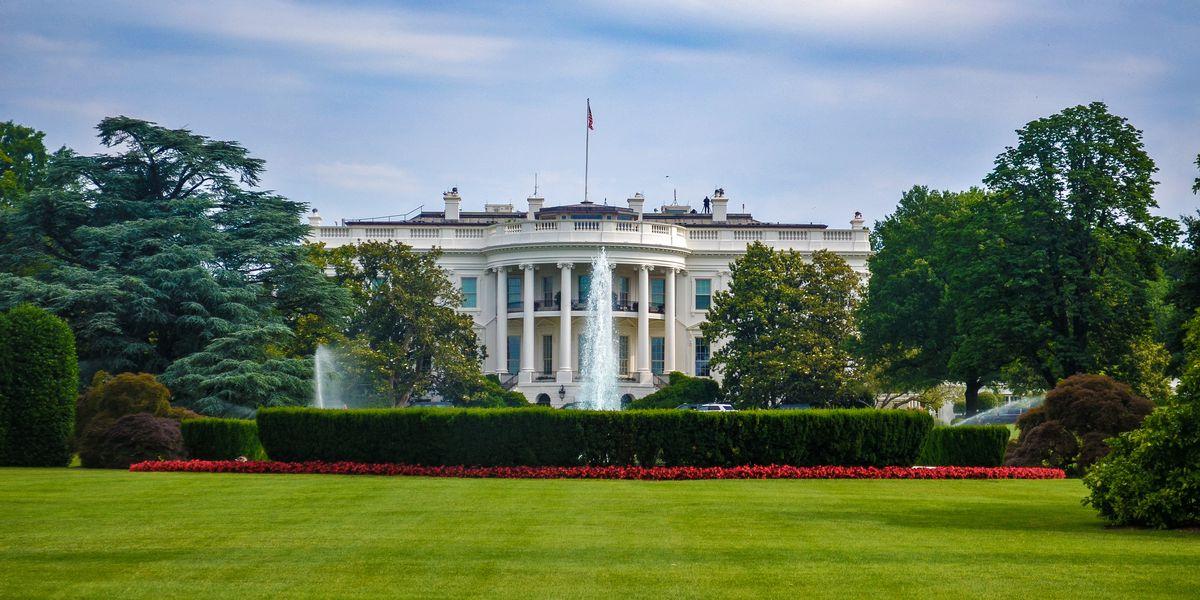 Giuliani associate: Trump had knowledge of Ukraine pressure