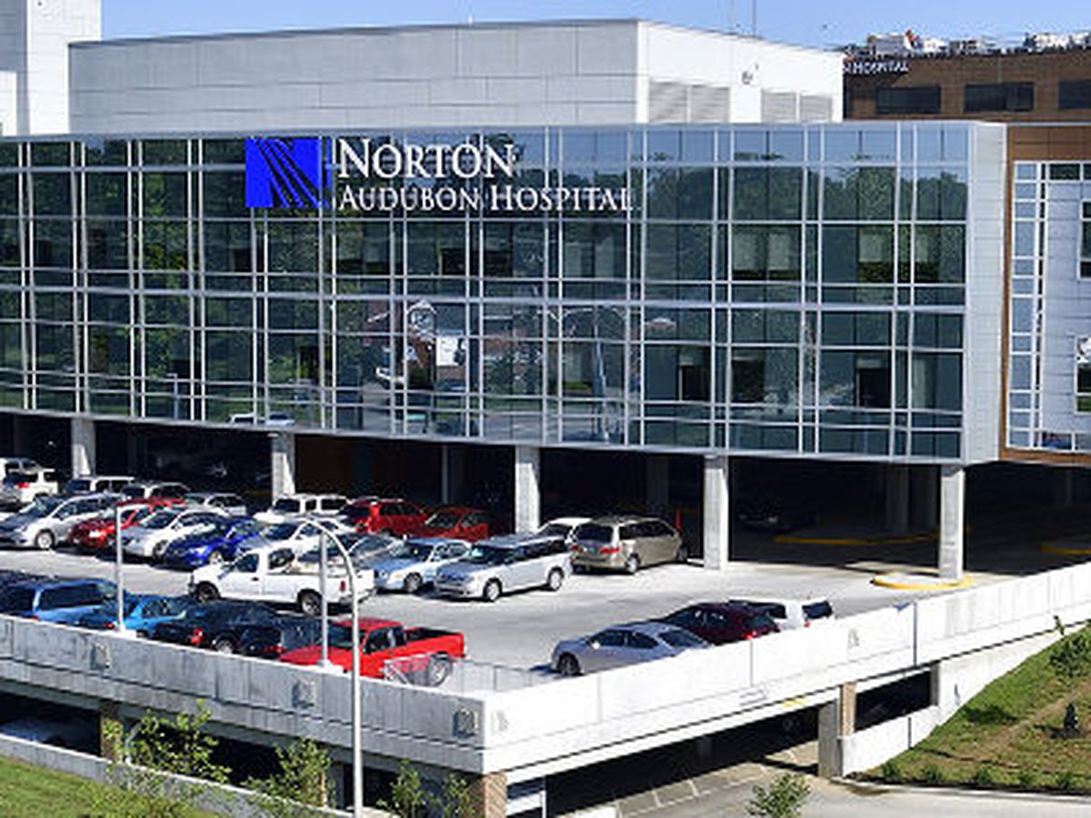 $1.5 million donated to Norton Heart & Vascular Institute to improve services