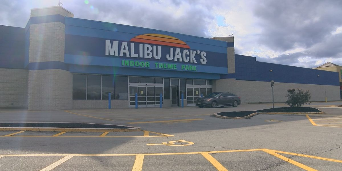 Malibu Jack's to offer more space, more fun at new Hurstbourne Parkway location
