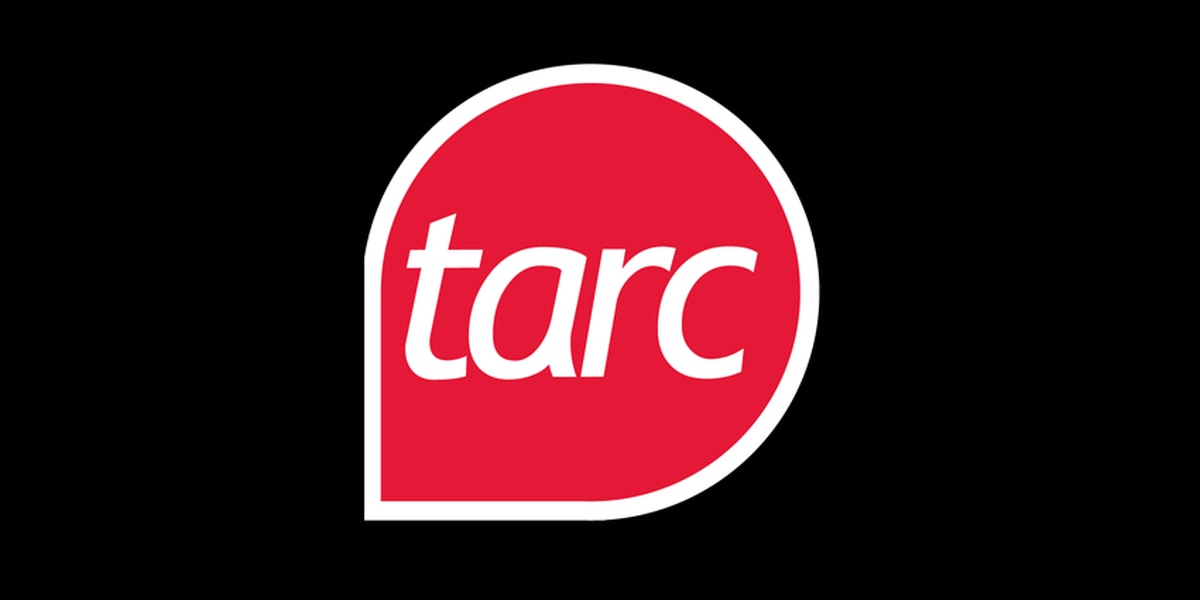 TARC coach operator tests positive for COVID-19