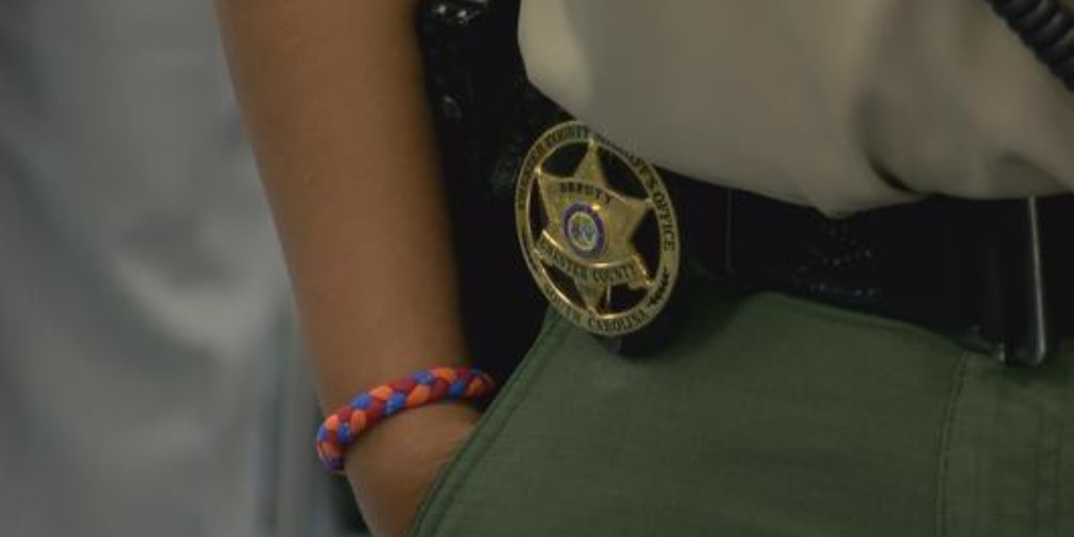 JCPS talks about plans for internal police force