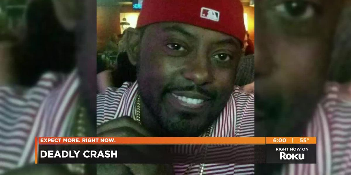 Family of victim in deadly Watterson crash