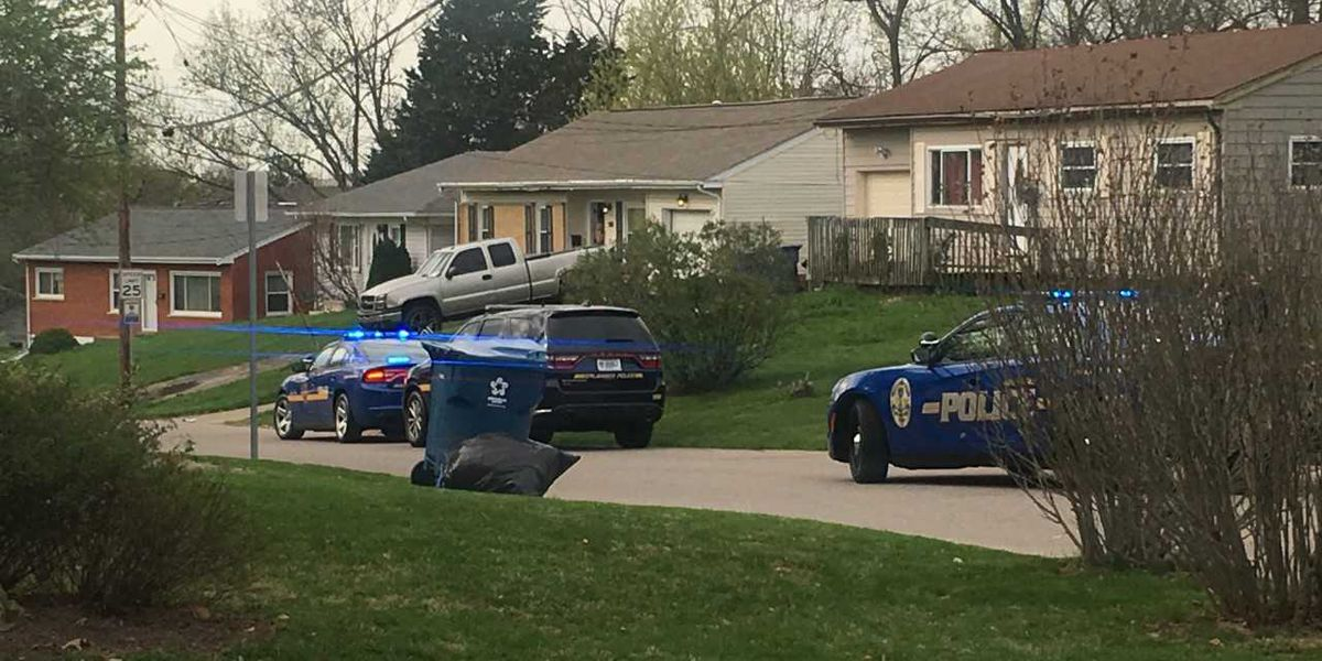 'Tremendous waste': Hoax call draws multiple squad cars, SWAT team to NKY neighborhood