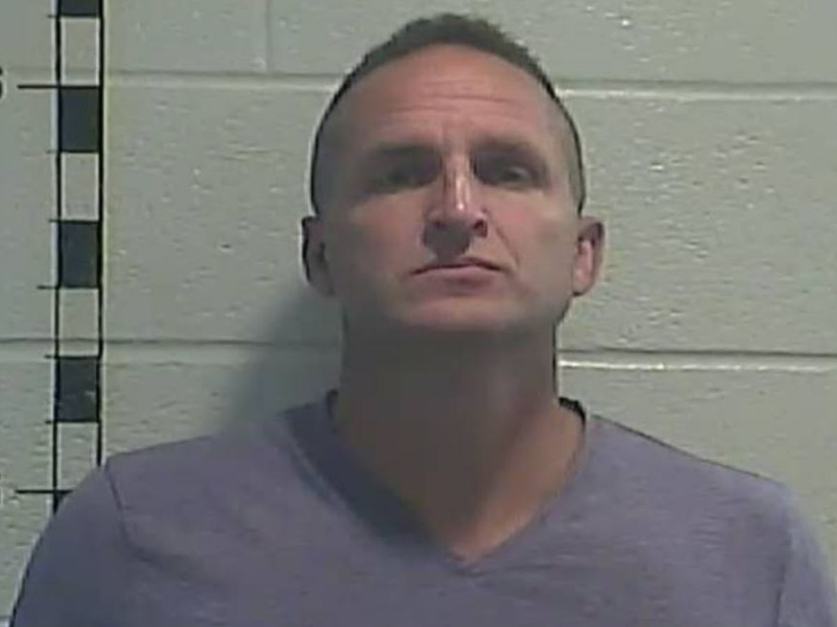 Brett Hankison: Former LMPD detective pleads not guilty