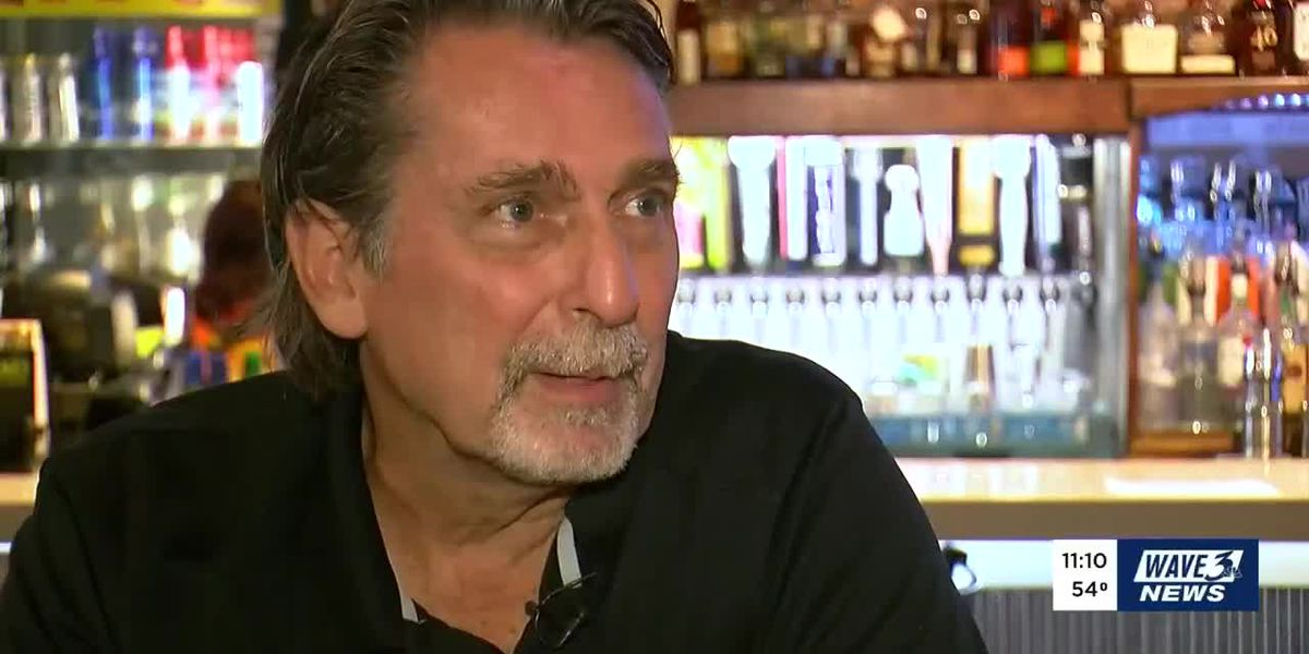 Coworkers & customers rally around owner of Bungalow Joe's after fatal triple shooting
