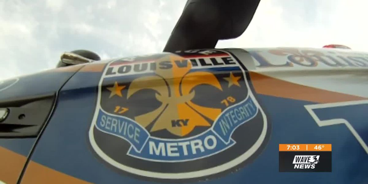 LMPD prepares to make cuts to specialty units, raising concerns about public safety