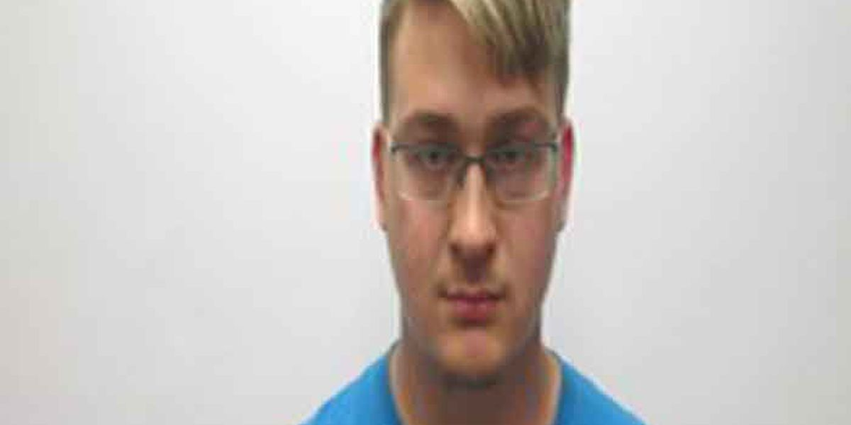 Jeffersonville High senior arrested on molestation charges