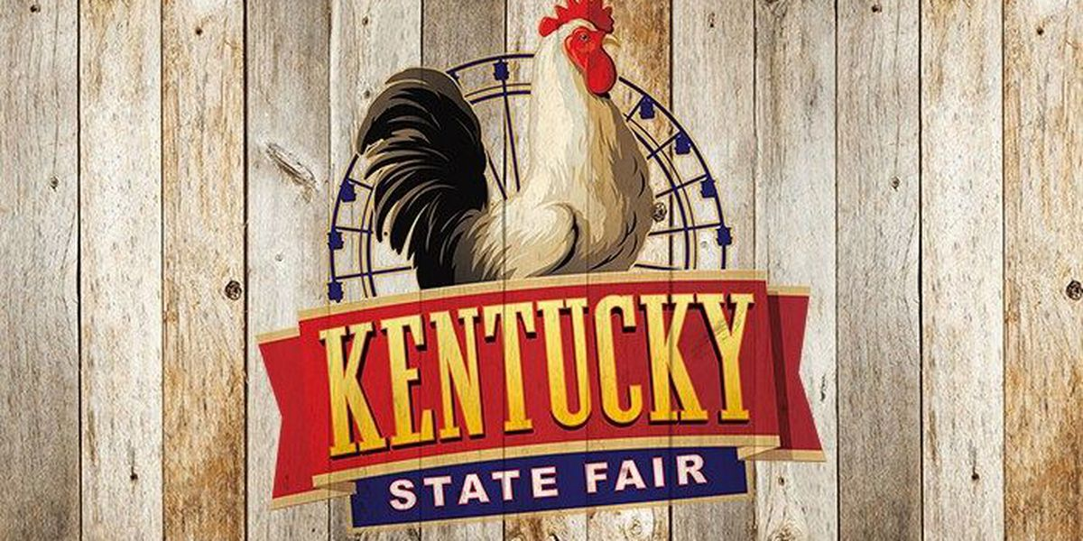 Police, organizers discuss Kentucky State Fair parking changes