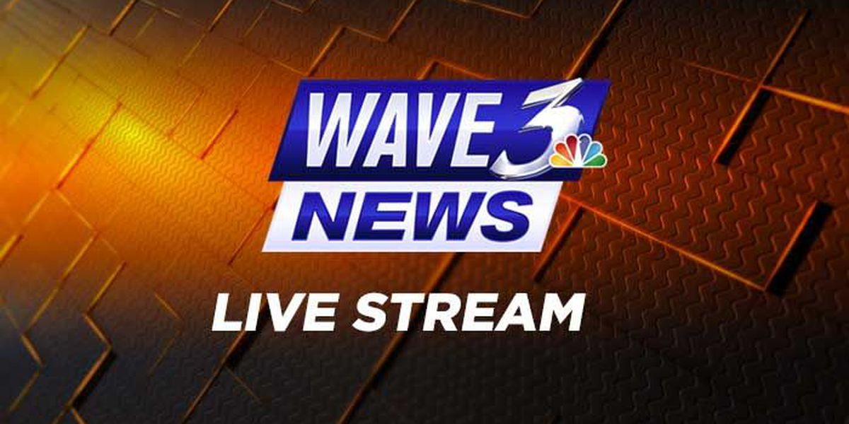 WATCH LIVE AT NOON: The West Louisville Forum