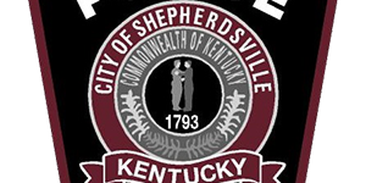 Cyclist killed, KY-61 S closed following collision in Shepherdsville