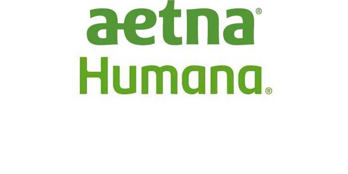 Aetna reaches deal to buy Humana for $37 billion