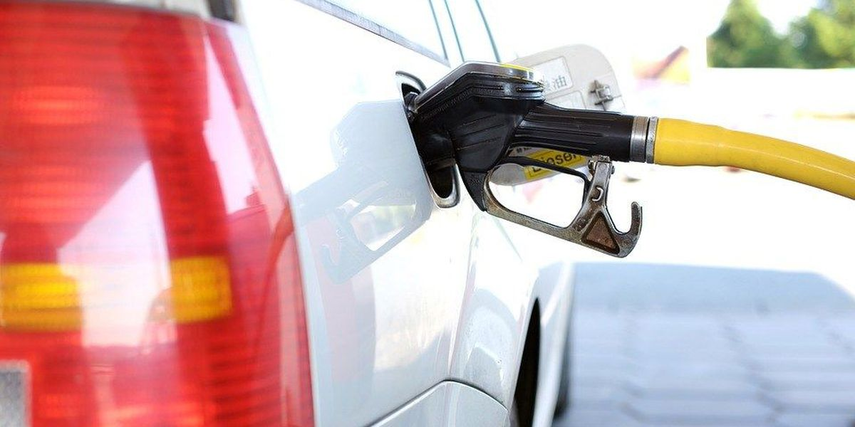 Gas prices spike as summer travel starts