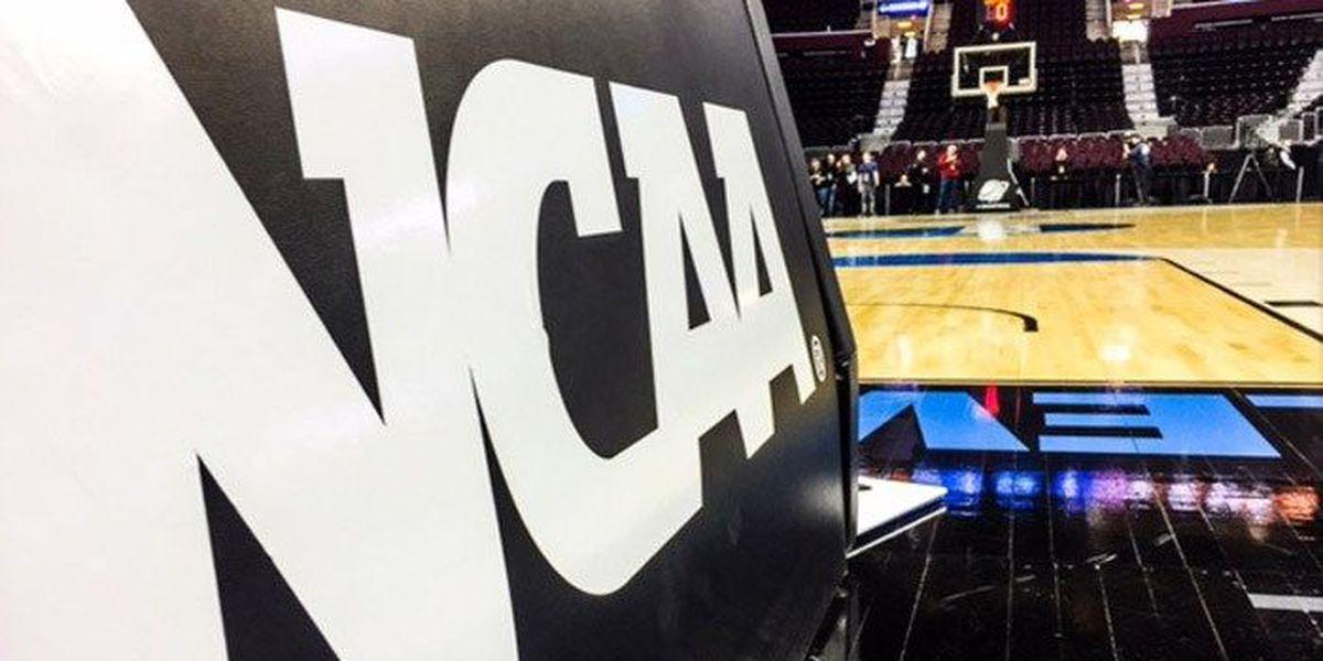 LIST: UK, UofL hoops fans among NCAA's rowdiest on social media