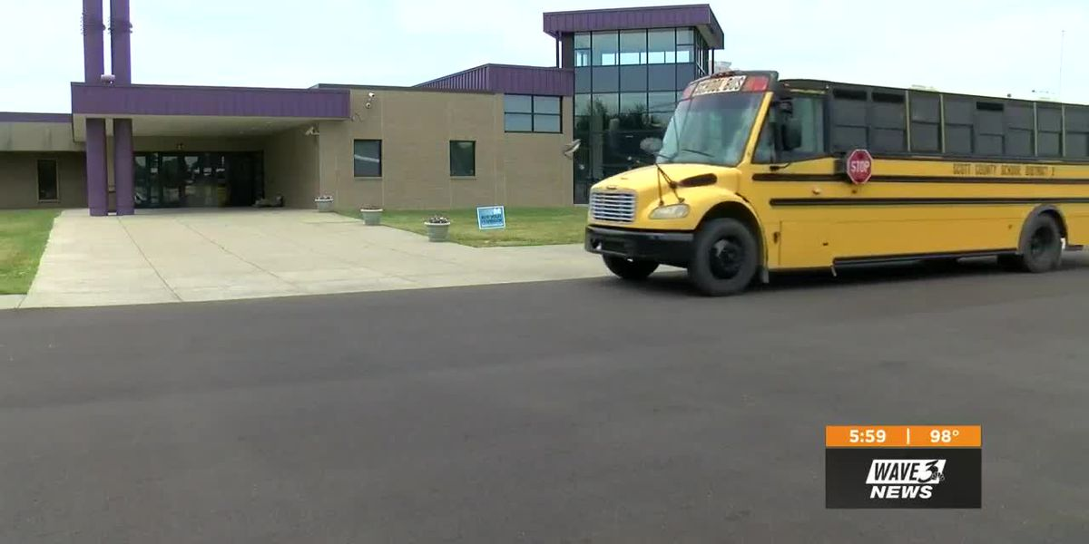 Scottsburg High School student facing charges for alleged bomb threat