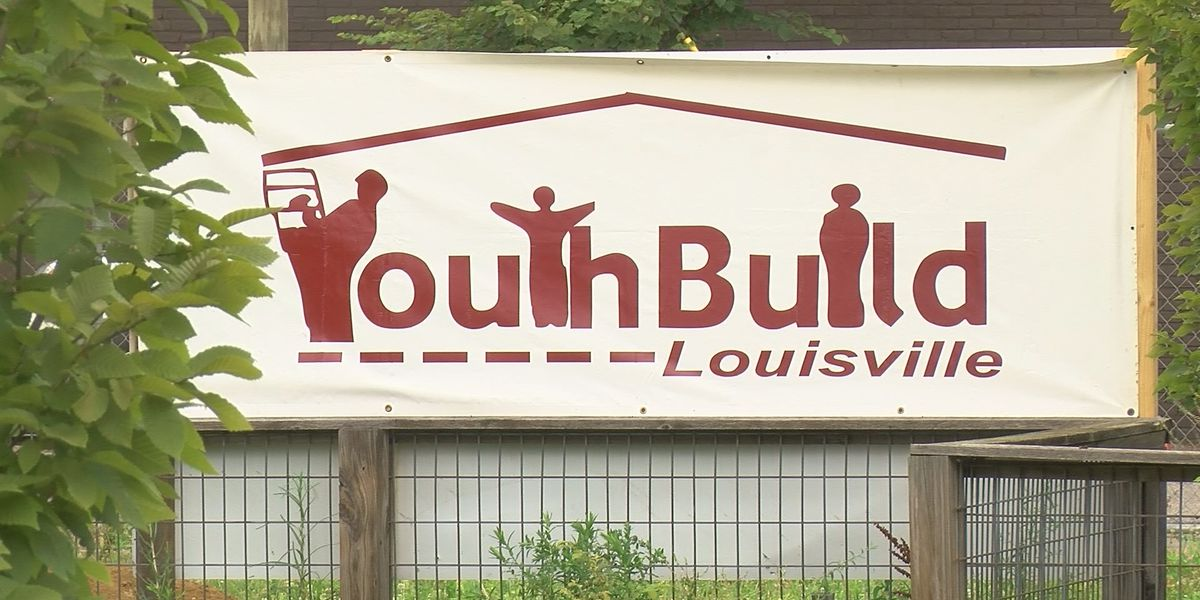 YouthBuild seeking applicants for summer jobs, huge expansion in Smoketown underway