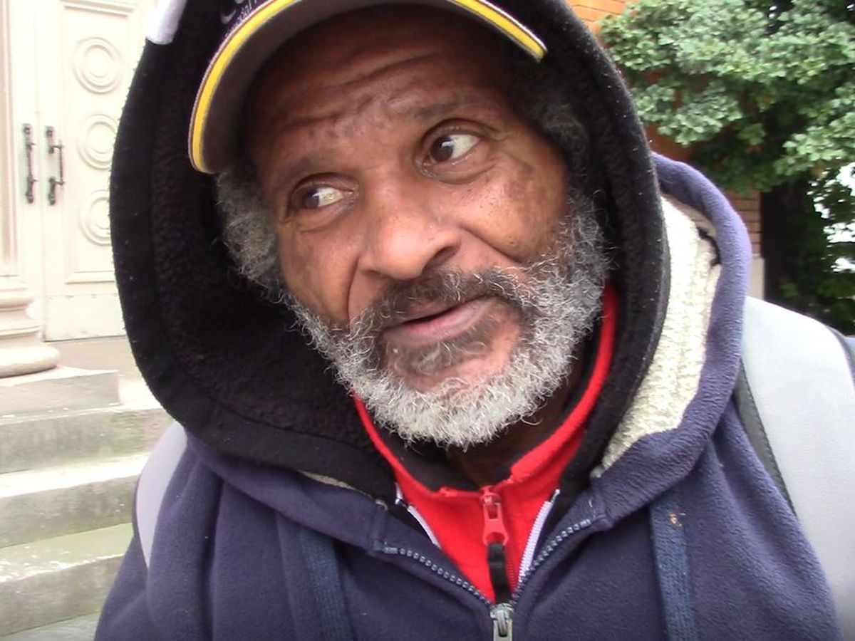 New law, citations having little effect on panhandlers