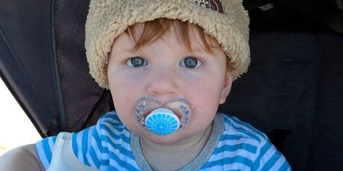 A new drug could save a 1-year-old from a life of paralysis. His insurance won't pay.