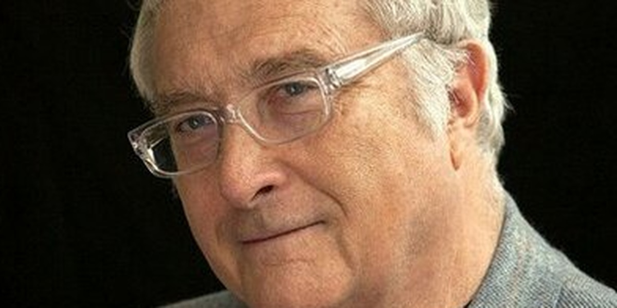 Streams Randy Newman Urges You to