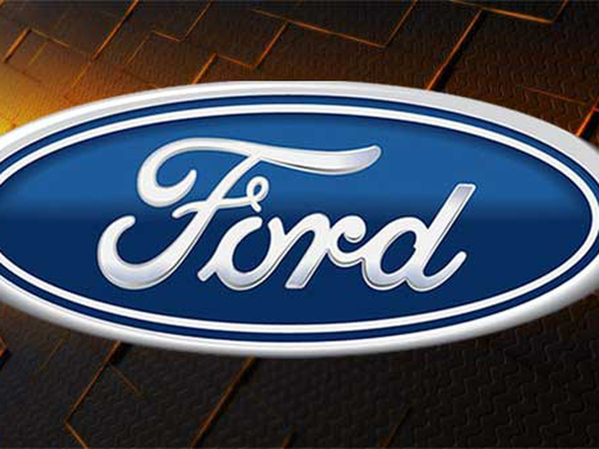 Ford to eliminate shift at Louisville Assembly Plant