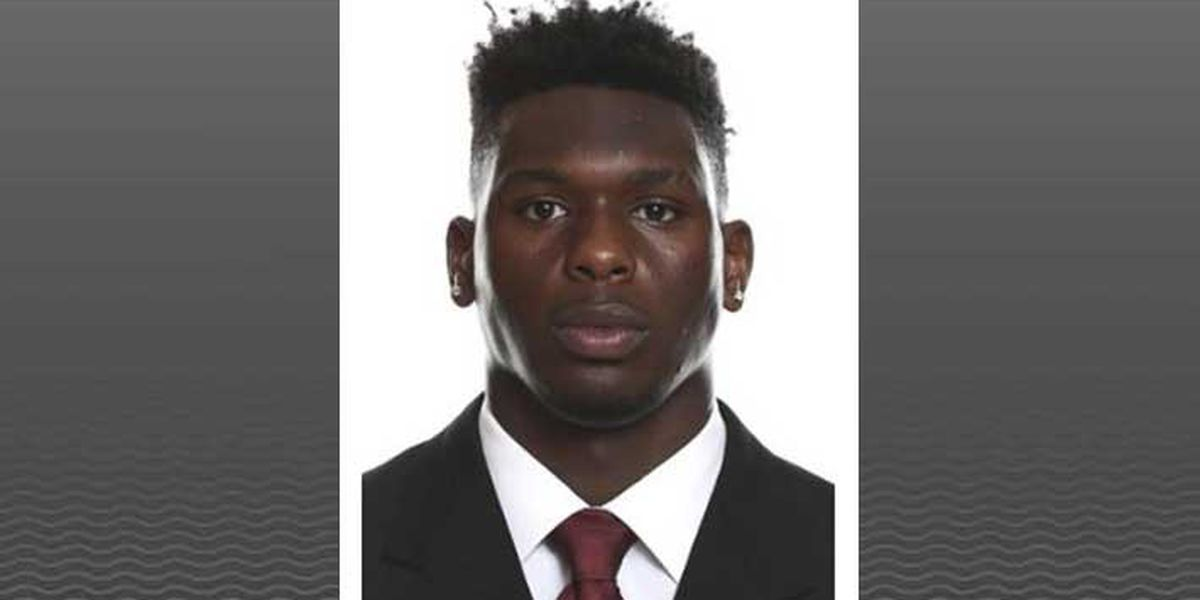 IU football player off team, suspended from school for report of sexual assault