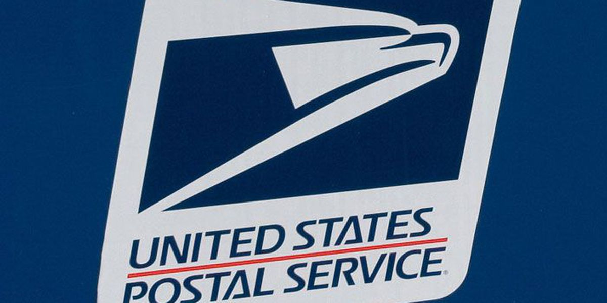 Indiana Post Office employee found dead