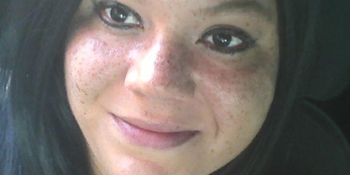 Elizabethtown police ask for public's help to find missing woman