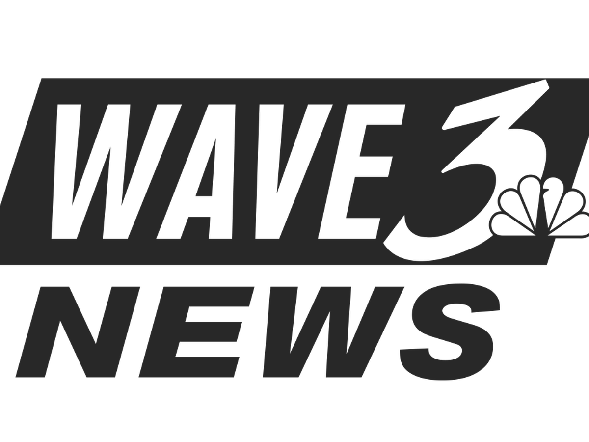 WAVE 3 News is Kentucky's Station Of The Year for second straight year