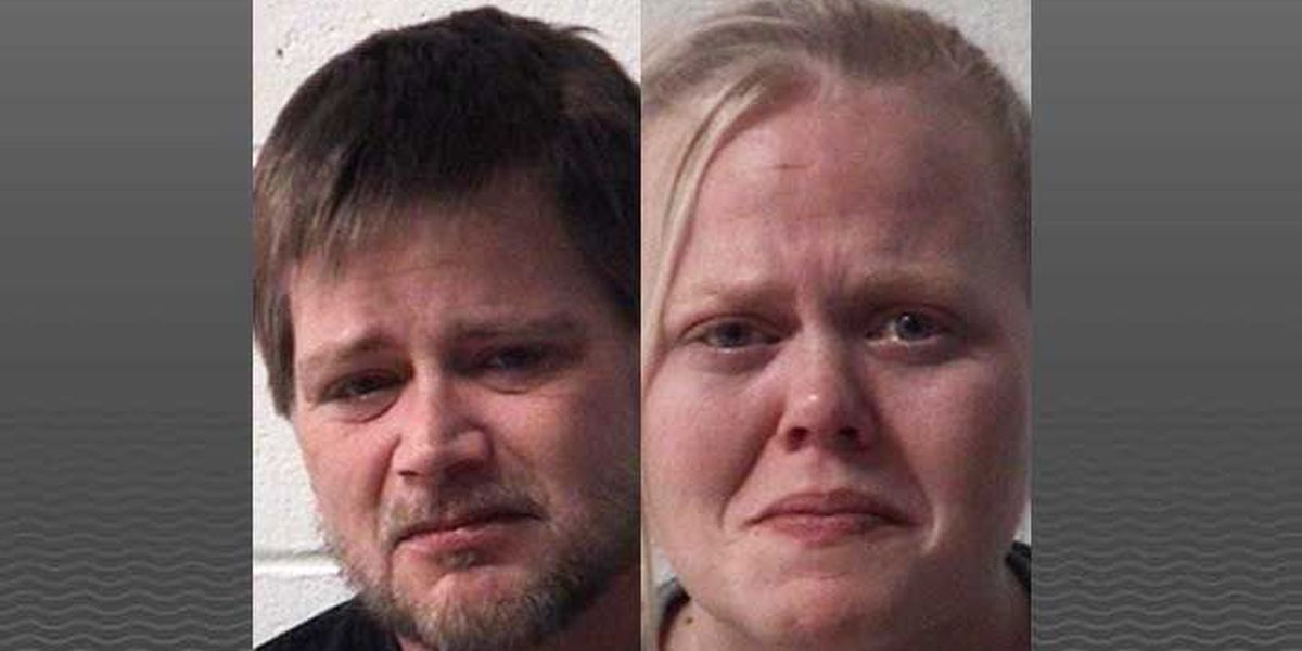 2 arrested, shooter released in Scott Co. homicide