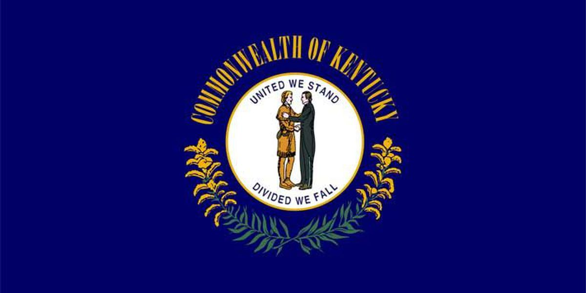 Bill pre-filed to allowed early voting in Kentucky