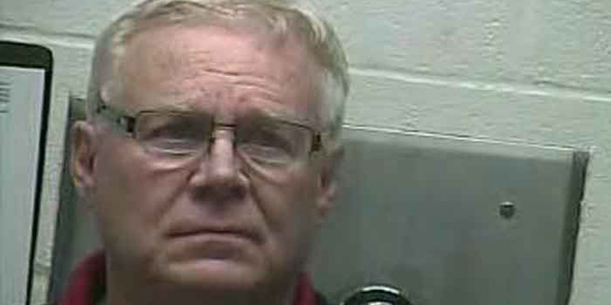 KSP arrests Louisville lawyer indicted on felony charges