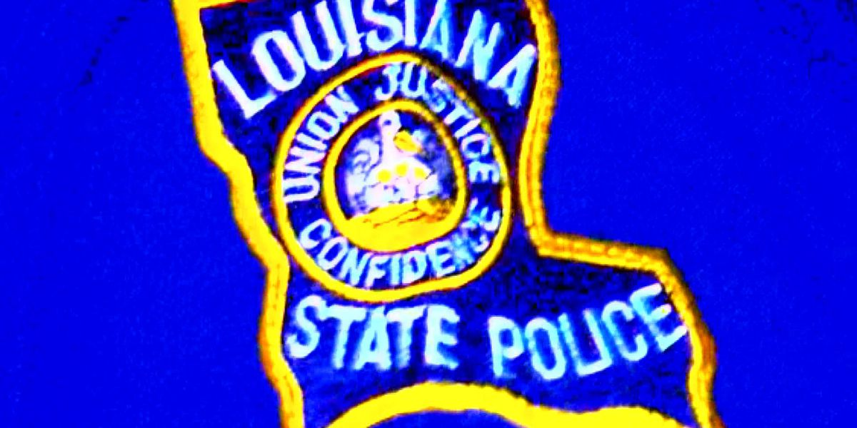 Ft. Knox CID agent wounded in shooting by Louisiana trooper