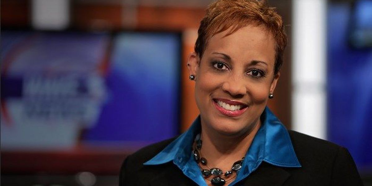WAVE 3 News anchor Dawne Gee to undergo surgery on Saturday