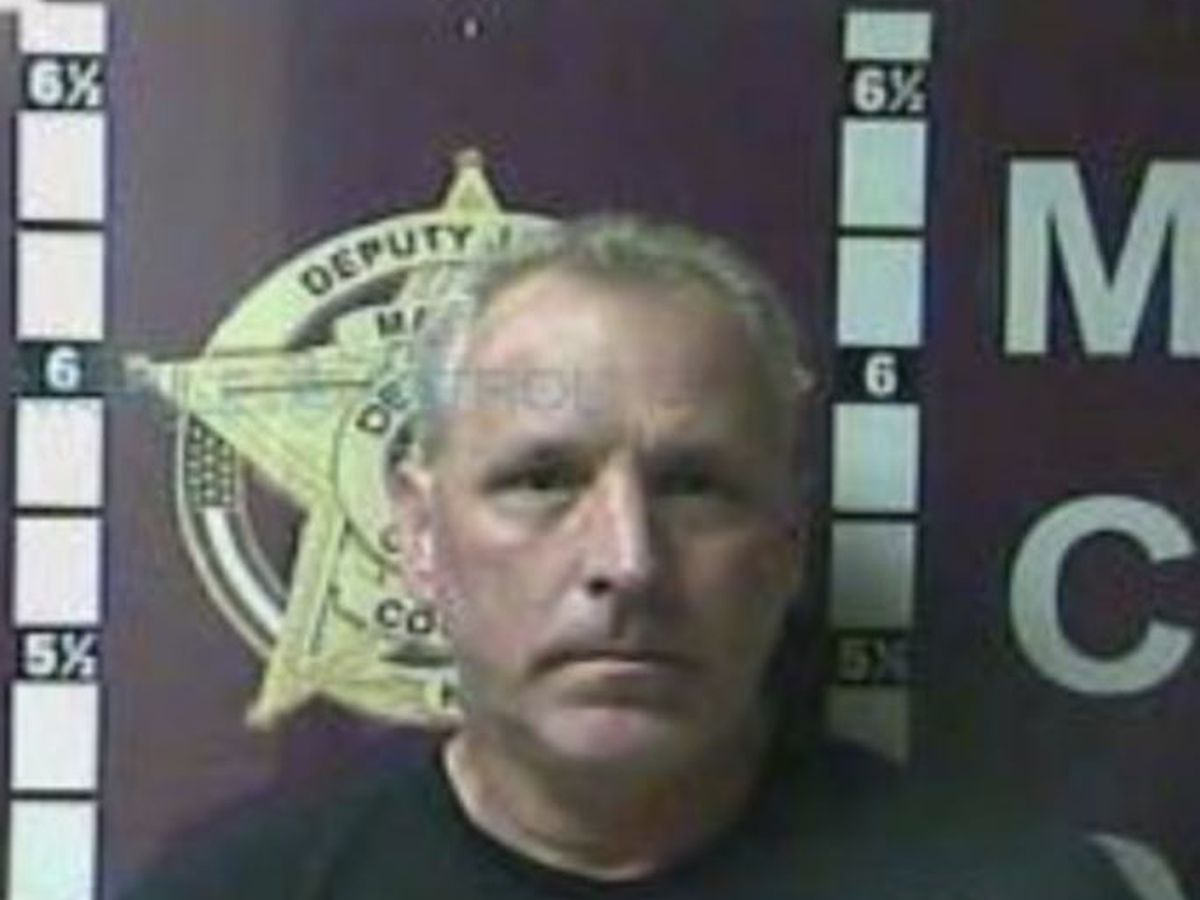 Bardstown Police officer accused of public intoxication resigns from force