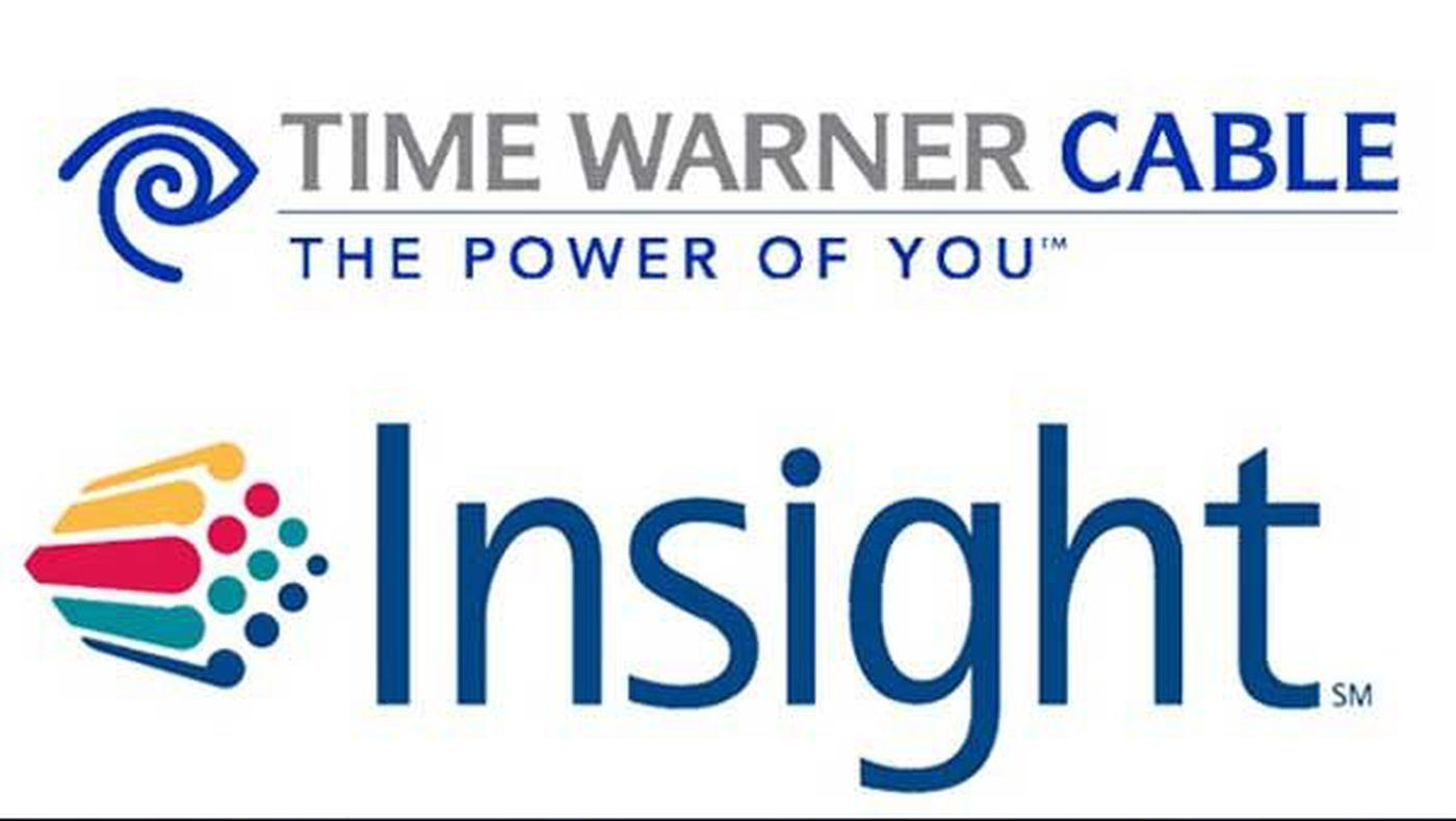 web mail insightbb.com