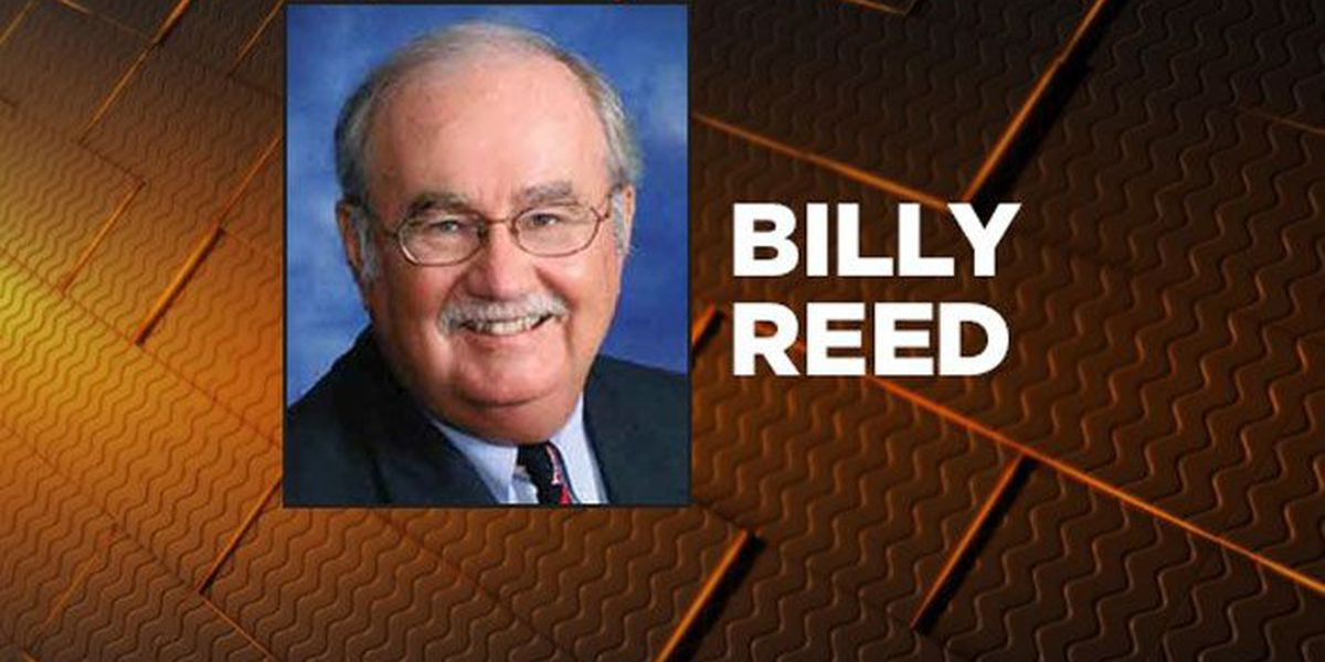 Billy Reed: A case for casino gambling in Kentucky